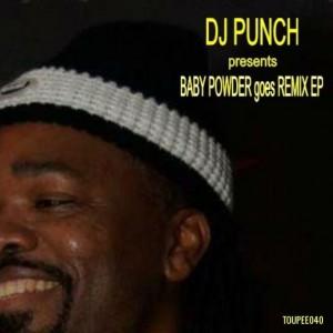DJ.PUNCH.BABY.POWDER.EP