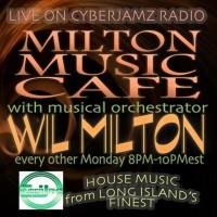WIL.MILTON