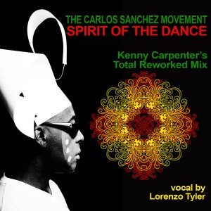 csm-spirit-of-the-dance-2016-rmx