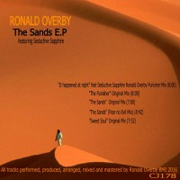 the-sands-ep-ronald-overbyjpg