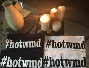 hot-shirts