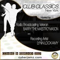 cj-club-classics-show