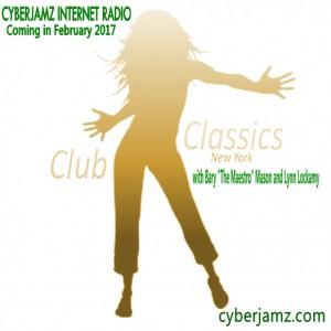 club-classics-3