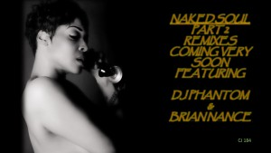 NAKED SOUL REMIX PART 2 PIC ADJUSTED