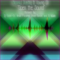 openthesound2