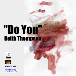 Do You - ArtWork-cover
