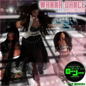 WannaDance