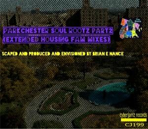 CJ199-Brian Nance - Parkchester Part 2