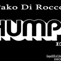 humpFINAL3