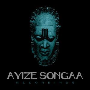 AYIZEE SONGAA