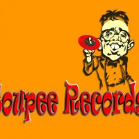 Toupee.Records.Logo