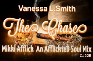 The Chase Cover (1)