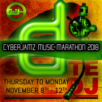 CJ Marathon 2018datechanged