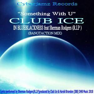 CLUB ICE2