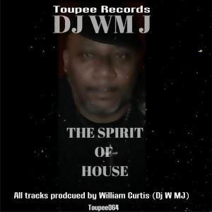 THE.SPIRIT.OF.HOUSE.jpg