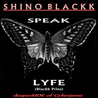 Black Print 1